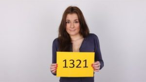 DANIELA1321