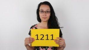 GRETA1211