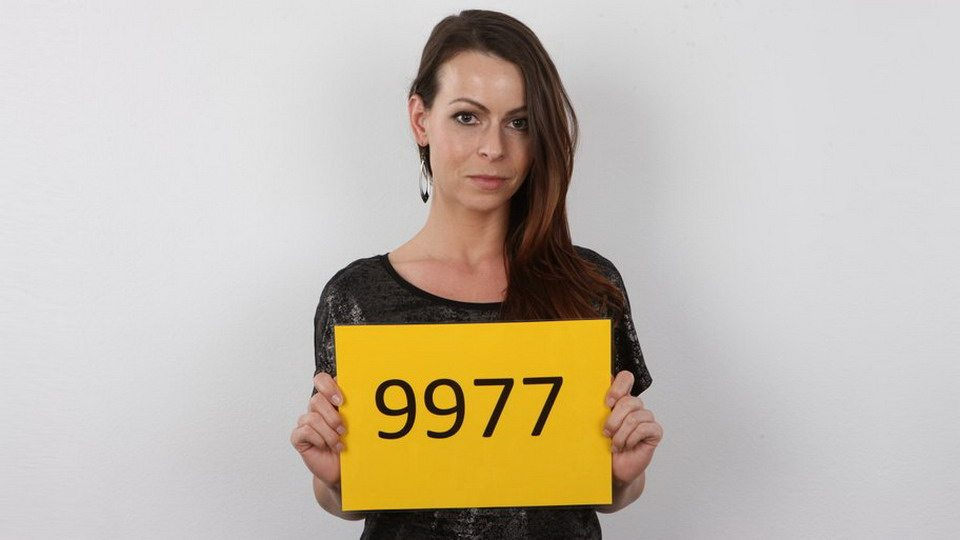 Czech Casting Porn Videos (Free)
