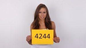 KRISTYNA4244