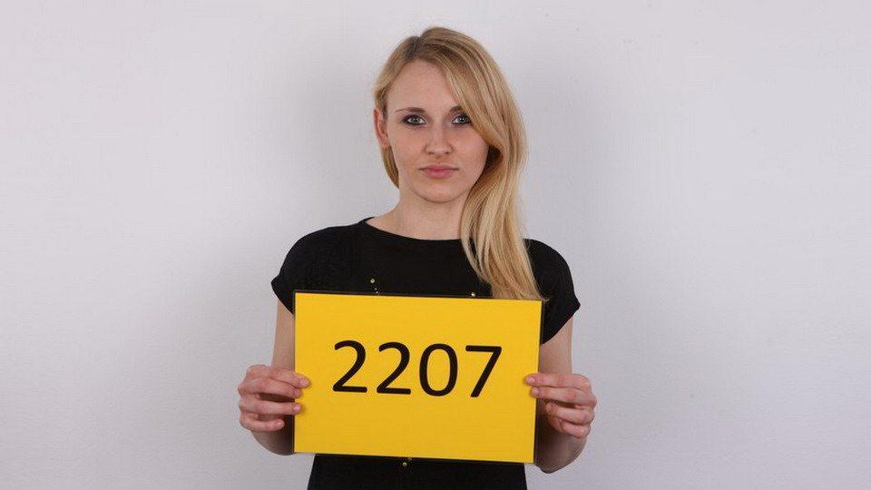 MARKETA2207