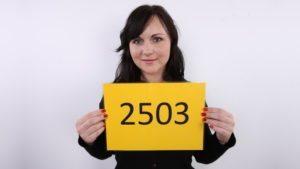 MARTINA2503