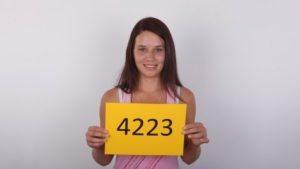 SONA4223