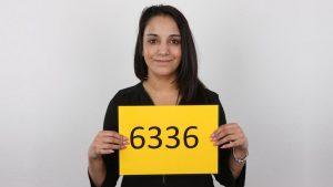 SABINA6336
