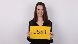 MONIKA1581